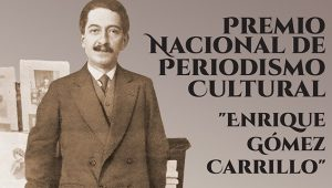 banner premio periodismo