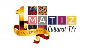logo Matiz