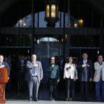 74 aniversario del Palacio Nacional de la Cultura 1