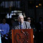 74 aniversario del Palacio Nacional de la Cultura 2