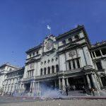 74 aniversario del Palacio Nacional de la Cultura 3