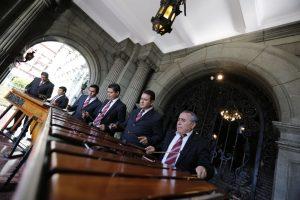 74 aniversario del Palacio Nacional de la Cultura 4