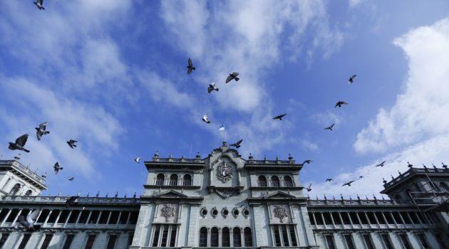 74 aniversario del Palacio Nacional de la Cultura