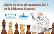 CURSO DE VACACIONES BN