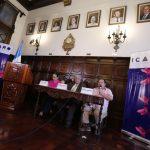 Festivales artísticos del Ministerio de Cultura y Deportes alegrarán el fin de año 1