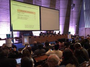 Guatemala Comité de Patrimonio Mundial de UNESCO
