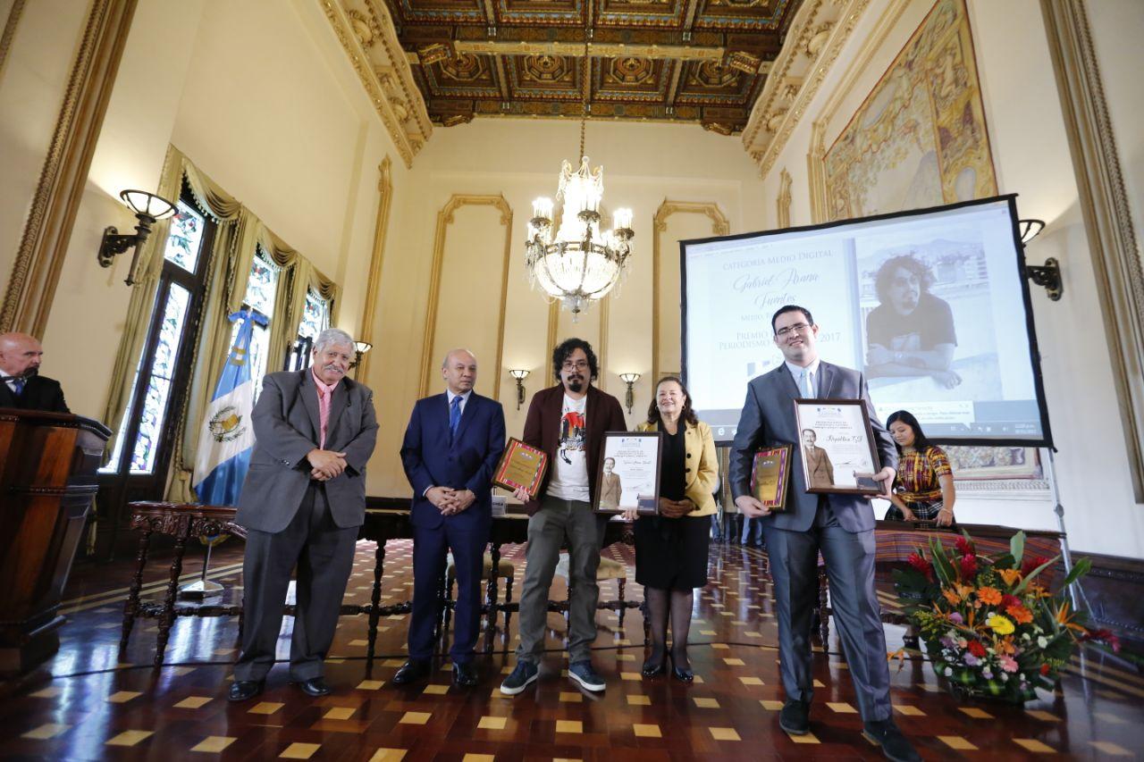 http://mcd.gob.gt/wp-content/uploads/2017/11/Premio-Nacional-de-Periodismo-Cultural-2017-3.jpeg