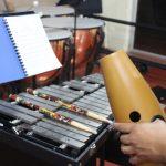 Trifinio reúne el talento de niños de Guatemala 3
