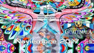 banner agenda noviembre