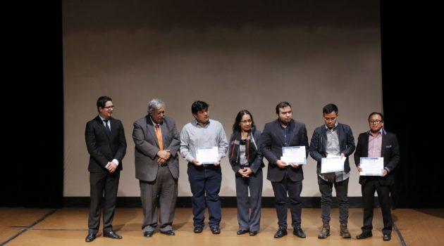 premio 15 de septiembre