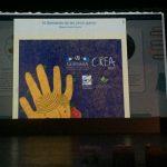 MCD produce libros electrónicos para niños y jóvenes_4364
