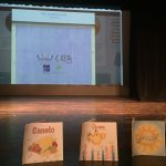 MCD produce libros electrónicos para niños y jóvenes_4370