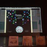 MCD produce libros electrónicos para niños y jóvenes_4381
