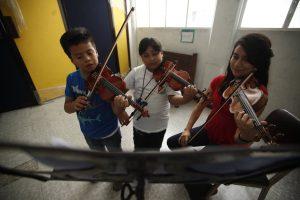 examenes de admision conservatorio nacional de música