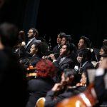 Orquesta Sinfónica Juvenil Intercultural 3