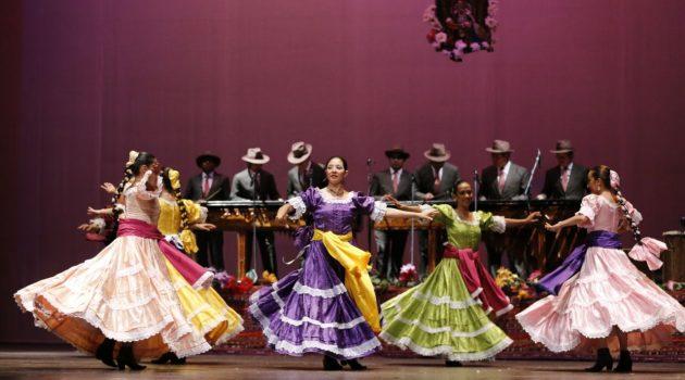Marimba Guatemala