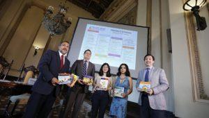 Feria Internacional de la Lectura Infantil y Juvenil de Centroamérica