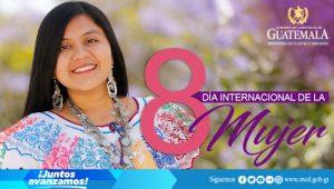 banner web campaña mujer
