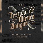 Festival de Música Antigua 2018