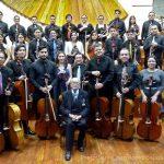 Otorgan reconocimientos en centenario del maestro Eduardo Ortiz Lara