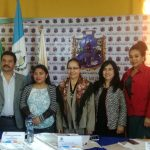 Ministerio de Cultura y Deportes brindará el X Festival de las Culturas y el Deporte en Chimaltenango