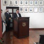 Filgua 2019 tendrá como Invitado Especial al Estado de Chiapas