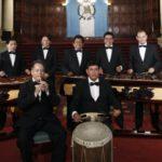 La Orquesta Sinfónica Nacional celebrará a la Marimba
