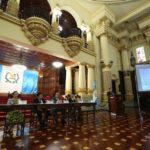 Ministerio de Cultura y Deportes contribuye a investigaciones arqueológicas con tecnología LiDAR