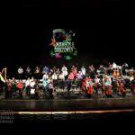 """El público de la Orquesta Sinfónica Nacional disfrutará de """"Mambos y Danzones"""""""