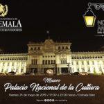 Noche de los Museos