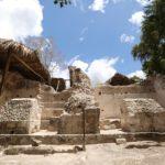 Ministerio de Cultura y Deportes recibe resultados del proyecto arqueológico La Blanca