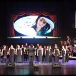 """Coro Nacional de Guatemala ofrece un """"Arrullo de mamá"""""""