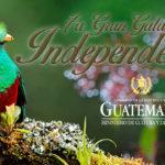 Séptima Gran Gala de Independencia 2019