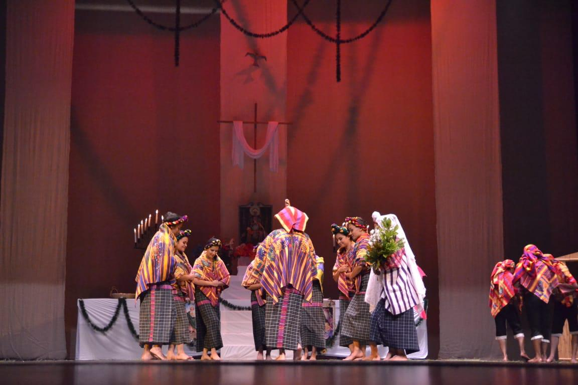 https://mcd.gob.gt/wp-content/uploads/2019/10/Ballet-Moderno-y-Folklo%CC%81rico-Inicia-Temporada-Familiar-201941.jpeg