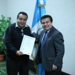 Sintap reconoce el apoyo del Ministerio de Cultura y Deportes