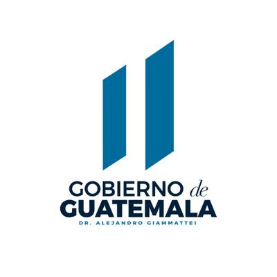 Gobierno de Guatemala :
