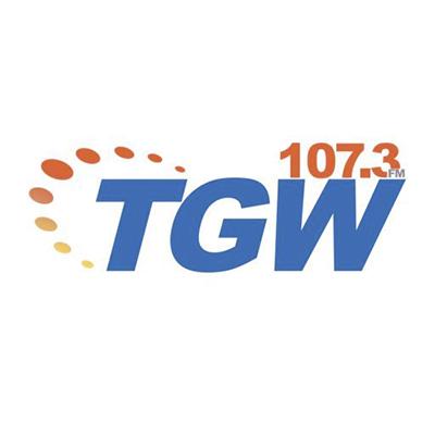 Radio TGW :