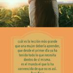 confinamiento_genero