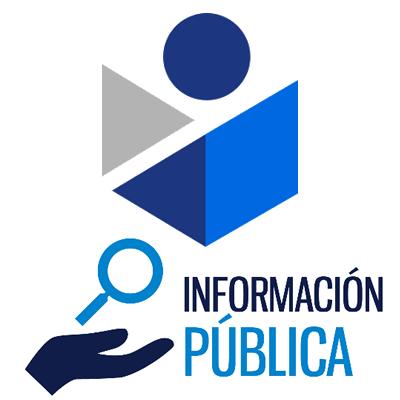 Información Pública :